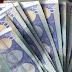 Στα 427,35 ευρώ ο μέσος μισθός μερικής απασχόλησης το 2016
