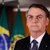 Bolsonaro convoca reunião de emergência sobre situação da Venezuela