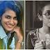 Who is internet's latest sensation Priya Prakash Varrier?