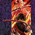 Kenshin Himura é confirmado como protagonista do novo arco de Samurai X