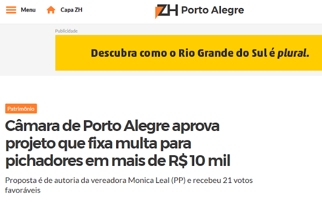 http://zh.clicrbs.com.br/rs/porto-alegre/noticia/2017/06/camara-de-porto-alegre-aprova-projeto-que-fixa-multa-para-pichadores-em-mais-de-r-10-mil-9816523.html