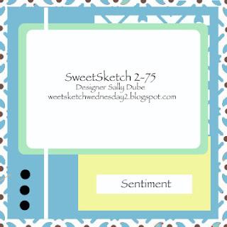http://sweetsketchwednesday2.blogspot.com/2015/11/sweet-sketch-wednesday-2-and-digi-stamp.html