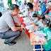 Polres Subang Peringati HUT Polwan ke-72,Gelar Lomba Mewarnai Dan Sosialisasikan Tata Tertib Lalu Lintas