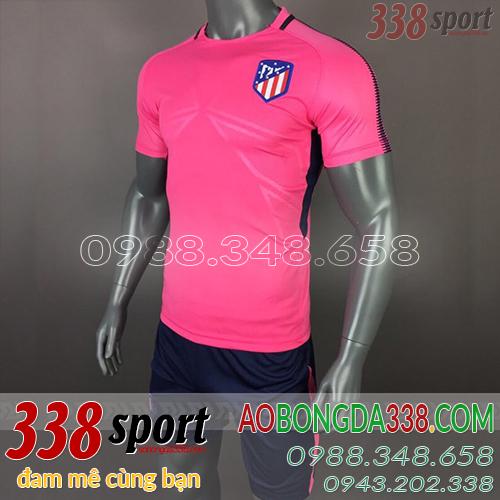 bán áo atletico