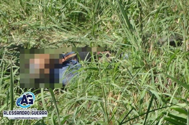 Mãe e filha morrem após colisão entre moto e carro no Piauí