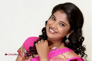 Actress Sabbita Roi Latest Picture Shoot Gallery 0014