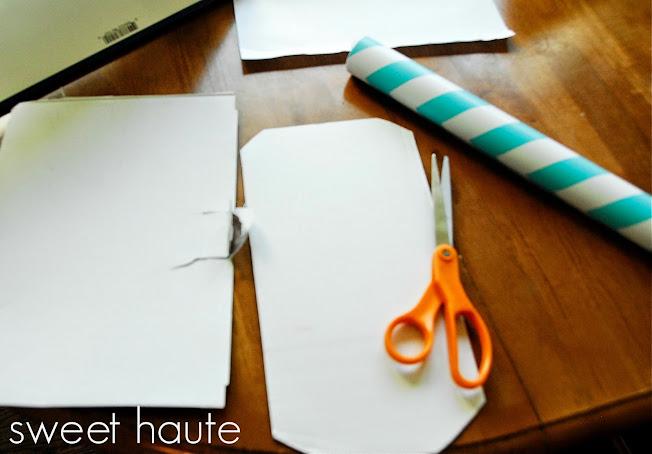http://sweethaute.blogspot.com/2013/08/diy-refrigerator-shelf-liners.html