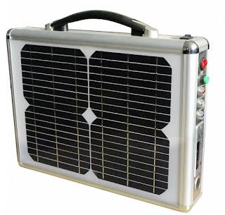 mini-portable-air-conditioner,ac-portable-sharp,small-portable-ac,ac-portable-1-2pk,ac-portable-murah-watt-rendah,ac-portable-harga,portable-mini-ac-for-car,