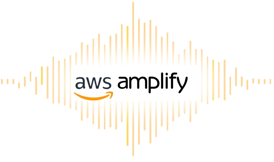 Image result for amazon amplify