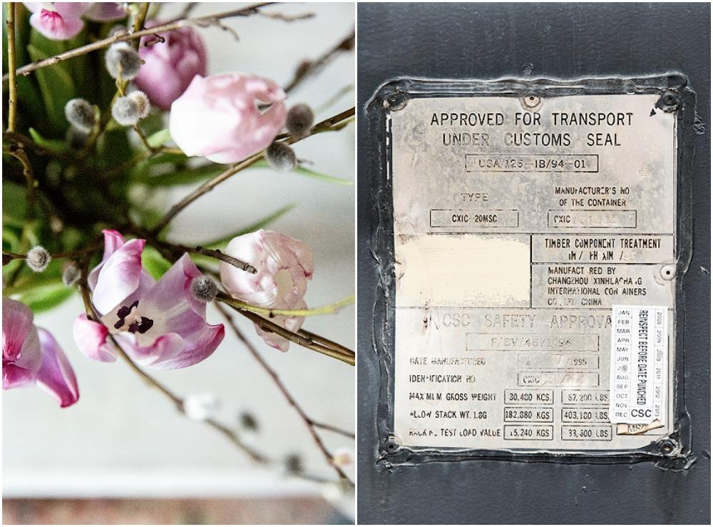 lauantai brunssi, valokuvaus, valokuvaaminen, Visualaddict, Frida valokuvaaja, kukat, tulppaanit, pinkki