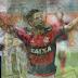 É Hoje: Botafogo e Flamengo duelam na ida da Semifinal da Copa do Brasil