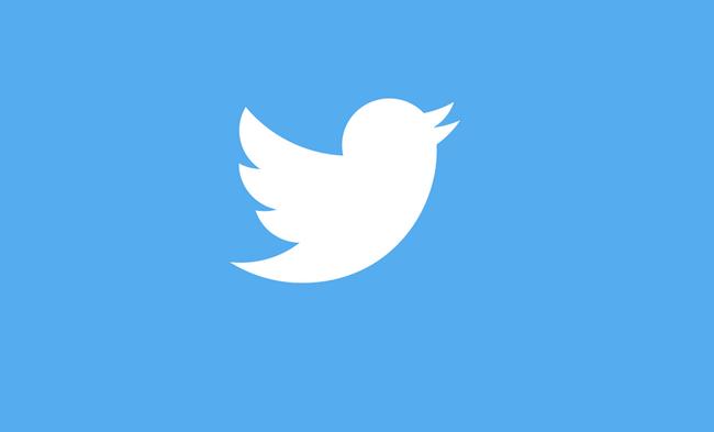 تويتات , وعبارات , وتغريدات , جميلة