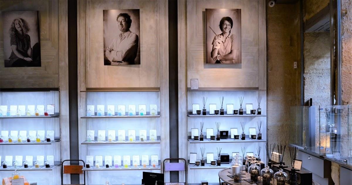 Comptoir des savonniers le savon de luxe la coupe - Le comptoir des savonniers ...
