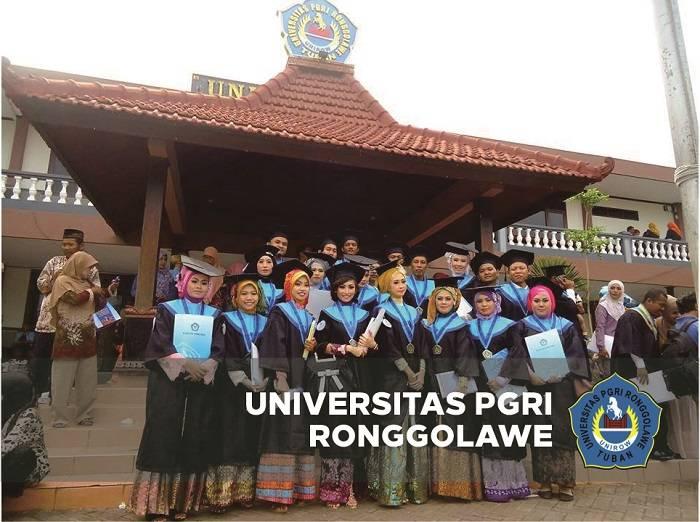 Universitas PGRI Ronggolawe