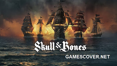 Skull & Bones Review