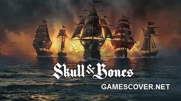 Skull & Bones Review, Gameplay & Story