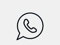 Cara Mengirim Pesan WhatsApps Tanpa Save Nomor