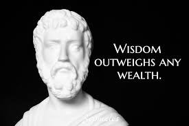 quotes, quote. motivational, inspirational, Sophocles