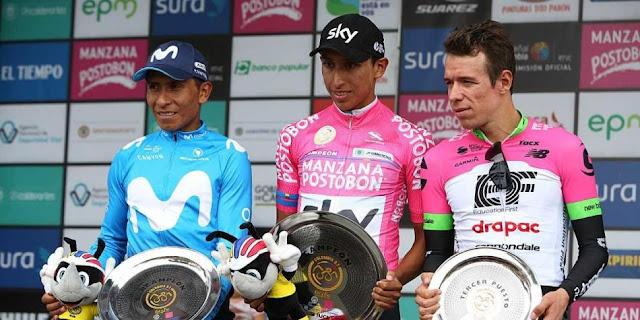 https://www.procyclingstats.com/race/colombia-21/2018/gc