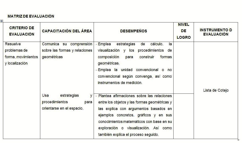 Excepcional Composiciones De Transformaciones Hoja De Cálculo ...