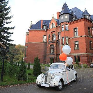 https://www.slubnezakupy.pl/sklep,szukaj,8321,balon_do_dekoracji_auta_olbrzym_1m.htm