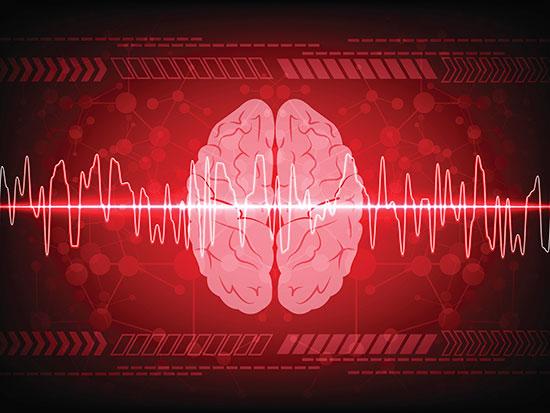 الآن بإمكان الهاكرز اختراقك عن طريق موجاتك الدماغية !