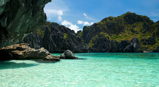 Check Out These Reasons Why You Shouldn't Travel To The Philippines, You'll Surely Hate it!