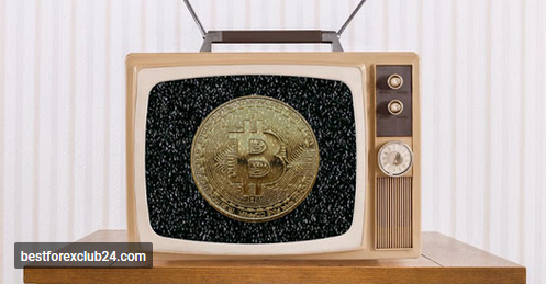AvalonMiner Inside: The first TV capable of mining Bitcoin