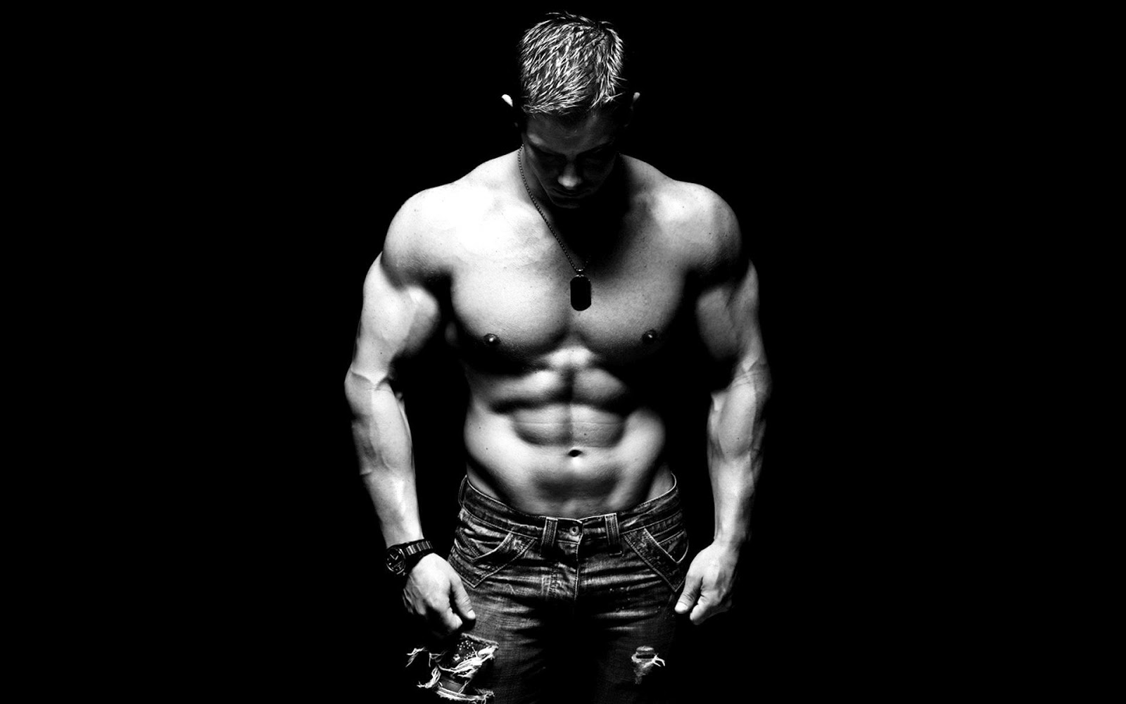 Bodybuilding steroids secrets: Safety and Side Effects of