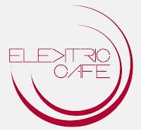 http://electriccafemusic.com/