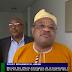 "Soeuf Mohamed El Amine : ""La France n'a qu'à nous rendre les clés de Mayotte et partir"""