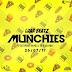 Luar Beatz Feat. Bangla 10 & Islamic - Munchies