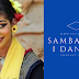 The Best Sambalpuri Dancer Group Contact Number and Fees Details