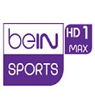 bein sports max 1hd live