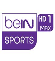 BEIN SPORTS 1MAX HD