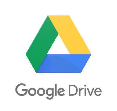 google drive, sign-in-guide