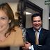 Demandan legalmente al Regidor Chacón