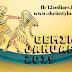 Gemini Horoscope 20th January 2019