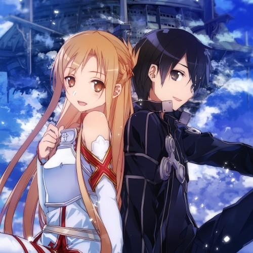 Yuki Kajiura – Sword Art Online Music Collection [FLAC 24bit + MP3 320 / WEB]