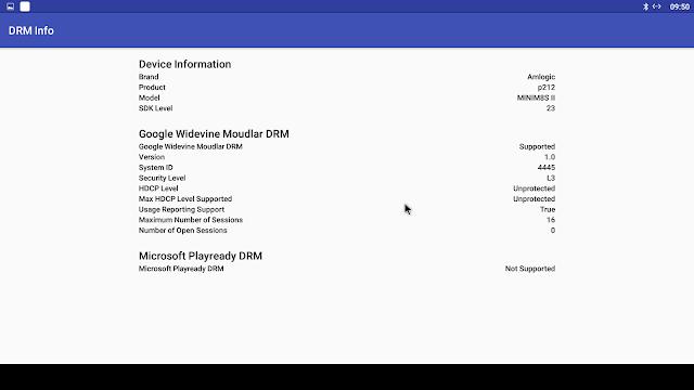 Screenshot 20160817 095038 Análise Mini M8S II image
