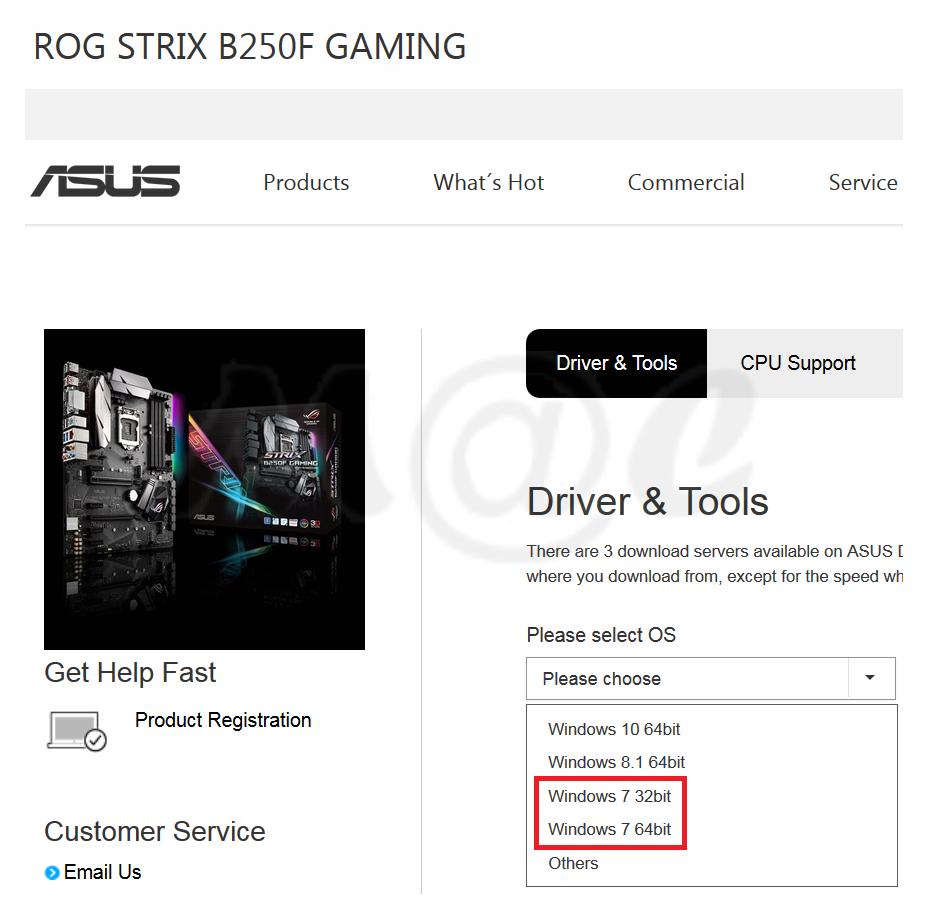 Best Asus WebCam Device Driver Support DriverFinder