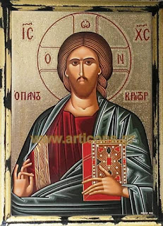 418-419-420-www.articons.gr  εικόνες αγίων χειροποίητες εργαστήριο προσφορές πώληση χονδρική λιανική art icons eikones agion