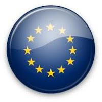 https://www.profesorfrancisco.es/2009/11/la-union-europea.html