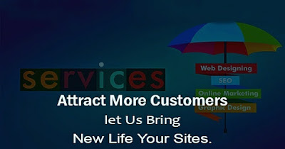 digital marketing backgroung images banners