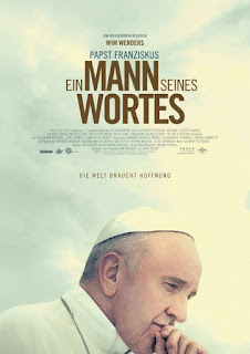 Giáo Hoàng Francis: Người Giữ Lời