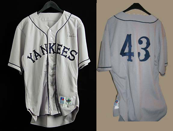 timeless design fcc63 21daa The Throwback Report: New York Yankees at Detroit Tigers