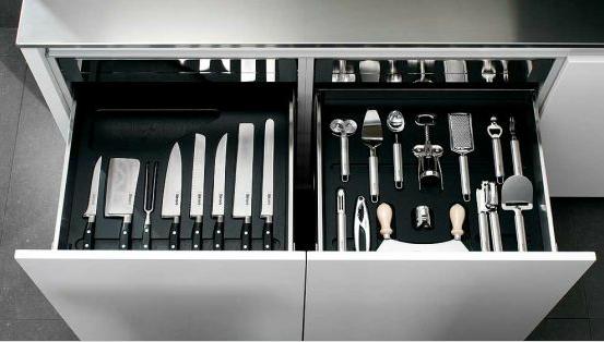 accesorios cocina 12