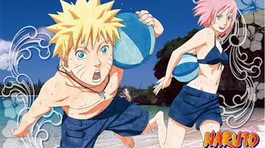 Una revisión al anime Naruto Shippuden que ha llegado a su fin con el episodio 500