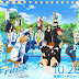 "TRAILER DE ""FREE! TAKE YOUR MARKS"""