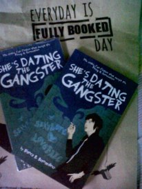 koriobook shes dating the gangster ebook